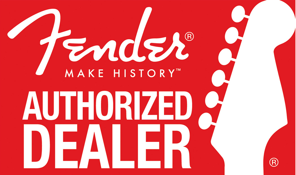 fender-authorised-dealer-pmt1.jpg
