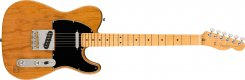 Fender American Pro II Telecaster MN RST Pine