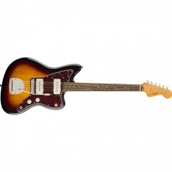 Squier Classic Vibe 60 Jazzmaster LRL 3TS